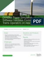 SuccessStory_SE-LIO-SimSci_IntermountainPower_11-16.pdf