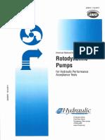ANSI-HI 14.6-2011_Rotodynamic Pumps for Hydraulic Performance Acceptance Tests.pdf