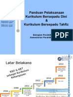343472183-Panduan-KBD