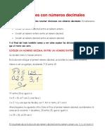 Divisiones con números decimales.docx