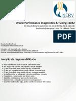 OPDT-12cR2-v2