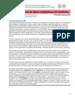 presdatos.pdf