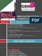 Presentacion Negociacion Peru