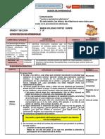 Dialnet InvestigacionEnPedagogiaCiudadana20082017 5704886 (1)