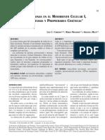 2003-2_LAS_MIOSINAS_I.pdf