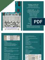 IMA catalogue  art secret.pdf
