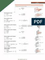 Transferencia de Calor y Masa - 3ed - Yunus Cengel-pages-191,193,201-202(1)