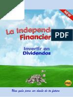 296664721 La Independencia Financiera(Como Comprar Acciones Entender Estados Financieros)