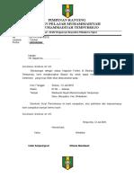 surat-undangan-pemateri.doc