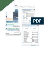 Tarea Parcial Softwaree Minero