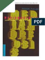 06 - Roger Fidler - 1998 - Mediamorfosis