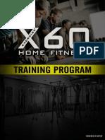 Training Program.pdf