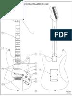 fenderStratocaster