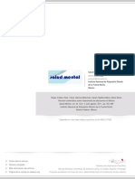 articulo adicciones gen39.pdf