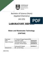 294024240-Experiment-COD.doc