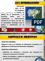 Sistema de Informacion Territorial