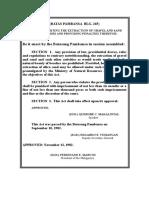 BATAS PAMBANSA 265.doc