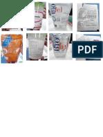 alginatos y silicona.docx