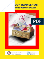 ClassroomManagement.pdf