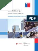 GUIA_OPERACION_MANTENIMIENTO.PDF
