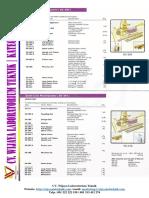 Katalog-CV-Wijaya-Kategori-Soil-Bag7-1.pdf