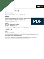 Turbulent Intensity.pdf