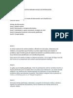Enfermedad de Reynaud - Dr Eduardo Salgado Leon
