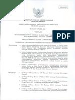 SK PENETAPAN SPM.pdf
