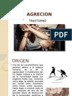 agrecion-MARY.pptx