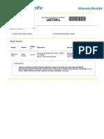 Itinerary PDF 1
