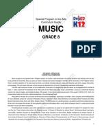 Music_G8