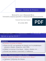 SYS_L3_SGF.pdf