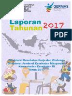 Laptah Upload.pdf