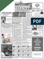 Merritt Morning Market 3210 - Oct 29