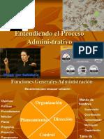 3_Modelo operativo de competencias_resumen.ppt