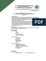 Edoc.site Audit Pendaftaran