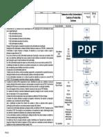 PS 01- Tratamento de Não Conformidade ed14.pdf