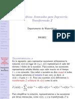 TRANSFORMADA Z.pdf