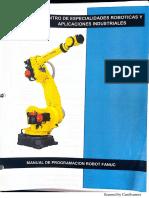 MANUAL DE PROGRAMACION ROBOT FANUC 2018-10-01 15.27.57.pdf