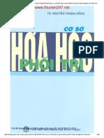 co so hoa hoc phoi tri.pdf