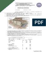EXAMEN-DIRIGIDO-2018_1_.pdf_filename= UTF-8''EXAMEN-DIRIGIDO-2018 %281%29