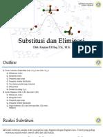 KOF-Substitusi-Eliminasi