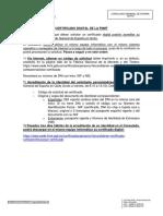 SOLICITUD CERTIFICADO USUARIO DIGITAL.pdf