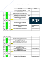4a Soft Ware Aplikasi Instrumen Akreditasi Puskesmas (Recovered) - Copy - Copy
