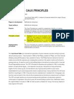 CAUX PRINCIPLES 1.doc