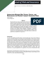 document(32).pdf
