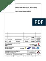 AMETank Product Brochure