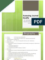 147763_1-Sesi1-AssessingJournalQuality-Final.pdf
