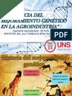 DIAPOS-MODIFICACION-GENETICA-1.pptx
