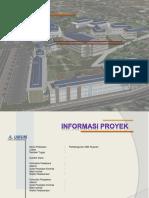 246810459-Contoh-LAPORAN-RUJUKAN.pdf